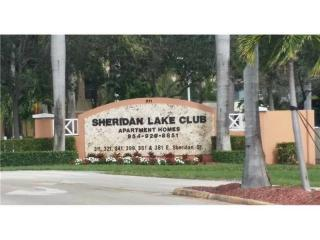 1350 3rd Avenue #105, Dania Beach FL