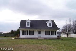 8592 Tuckahoe Rd, Denton, MD 21629
