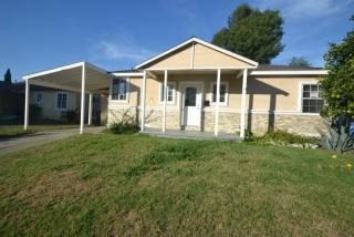 2623 E 221st Pl, Carson, CA 90810