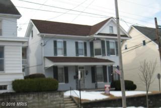 414 W Main St, Waynesboro, PA 17268