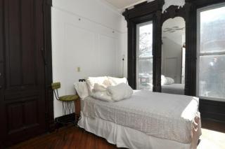 107A Halsey St #2, Brooklyn, NY 11216