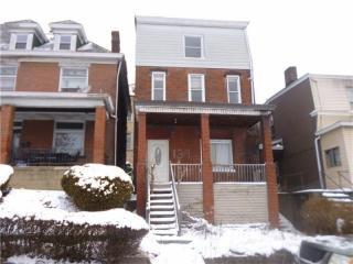 139 Charles Street, Mount Oliver PA