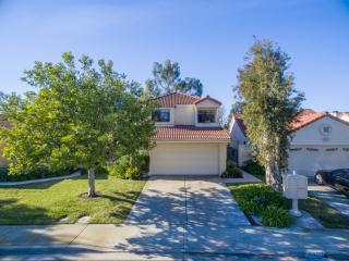 15167 Avenida Rorras, San Diego CA