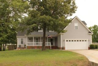 500 Johnson Branch Rd, Goldsboro, NC 27534