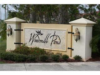 6683 Southeast Woodmill Pond Lane, Stuart FL