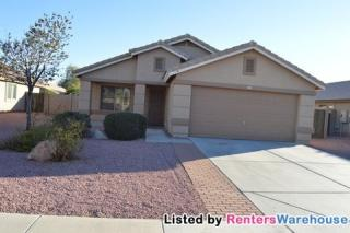 16653 W Post Dr, Surprise, AZ 85388