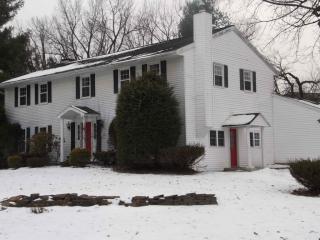 1 Schuyler Hills Rd, Loudonville, NY 12211