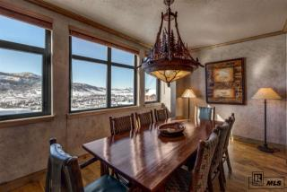 2300 Mount Werner Circle, Steamboat Springs CO