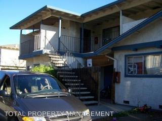 877 Branham Ln, San Jose, CA 95136