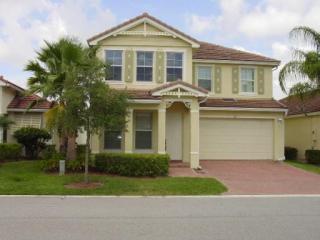 485 Mulberry Grove Rd, Royal Palm Beach, FL 33411
