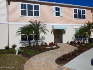 134 Ponte Vedra Colony Circle, Ponte Vedra Beach FL