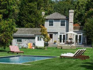 Address Not Disclosed, Wainscott, NY 11975