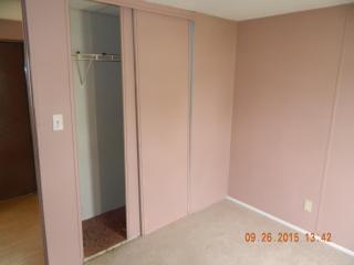 600 W 15th St #28, Pleasanton, KS 66075