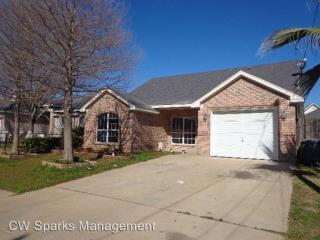 3806 Schofield Dr, Dallas, TX 75212
