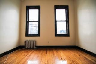 Bushwick, Brooklyn, NY 11237
