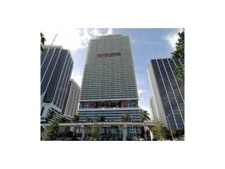 50 Biscayne Boulevard #2005, Miami FL