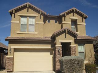 18012 W Sunnyslope Ln, Waddell, AZ 85355