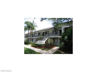 13094 Cross Creek Ct #101, Fort Myers, FL 33912