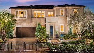 Castello by Standard Pacific Homes