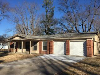 803 South Glenview Drive, Carbondale IL