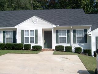 4765 W Creek Mill Ct, Grovetown, GA 30813