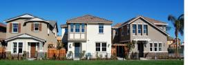 2450 Pulgas Ave #10, East Palo Alto, CA 94303