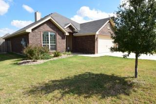 511 Dusty Trl, Belton, TX 76513