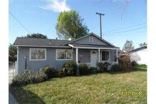 10702 Poplar Street, Loma Linda CA