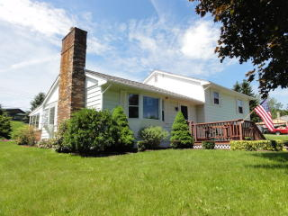 36346 State Highway 23, Grand Gorge NY