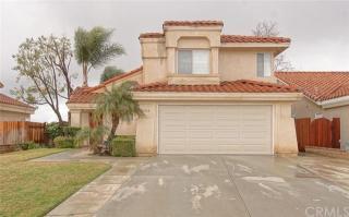 10402 Beryl Avenue, Mentone CA