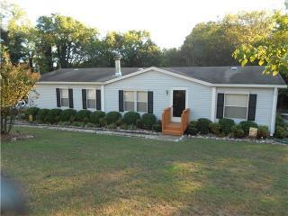2336 Whites Creek Pike, Nashville TN