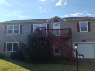 152 Roosevelt Ave, State College, PA 16801