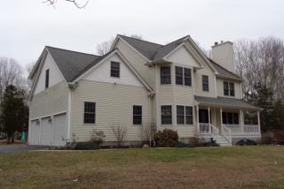 159 Anna Farm Road East, North Stonington CT