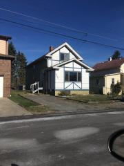 2808 Walnut St, Bethel Park, PA 15102