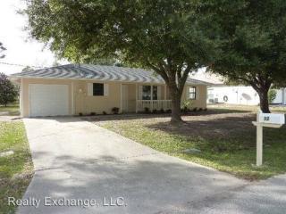 32 White Hall Dr, Palm Coast, FL 32164