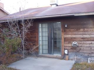 2395 3/4 Pleasant Ridge Ct, Grand Junction, CO 81507