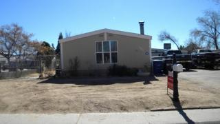 6804 Ranchitos Road Northeast, Albuquerque NM