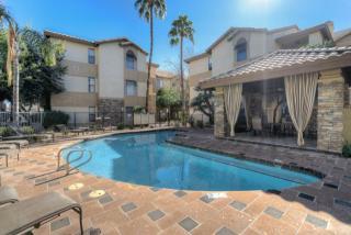 2025 East Campbell Avenue #335, Phoenix AZ