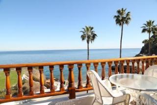 85 Playa Azul, Avalon CA