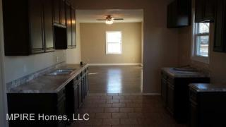 414 N Green St, Hoisington, KS 67544