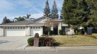 7309 N Babigian Ave, Fresno, CA 93722