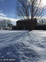 4220 Home Dale Road, Sykesville MD