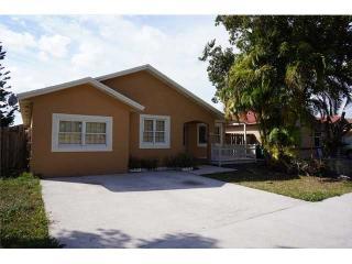 18000 Southwest 136th Avenue, Miami FL