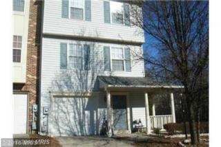 5720 Crecy Court, Bryans Road MD