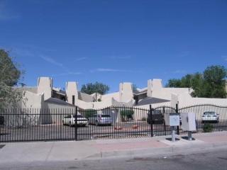 3409 Tulane Dr NE, Albuquerque, NM 87107