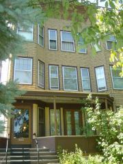 800 Madison Ave, Albany, NY 12208