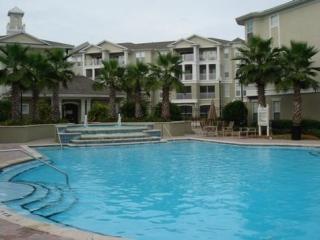 4235 Marsh Landing Blvd, Jacksonville Beach, FL 32250