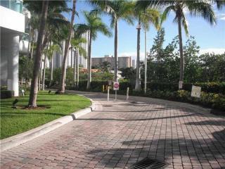 16500 Collins Ave #1153, Sunny Isles Beach, FL 33160