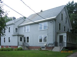 608 Middle St #2, Bath, ME 04530