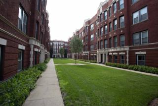 5222 S Drexel Ave, Chicago, IL 60615
